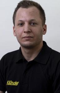 Dominik Stielow