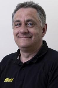 Michael Richert
