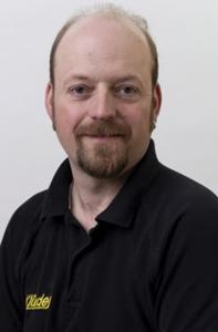 Thorsten Gesche