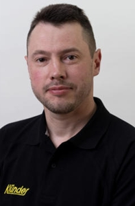 Viktor Domratschew
